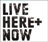 North Point Live: Here + Now  - Slightly Imperfect