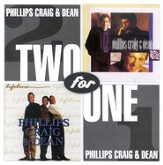 Phillips, Craig & Dean/Lifeline CD