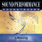 Lifesong, Accompaniment CD
