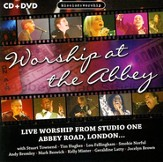 Worship At The Abbey [Music Download]