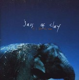 If I Left the Zoo, Compact Disc [CD]