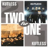 Kutless/Sea of Faces CD