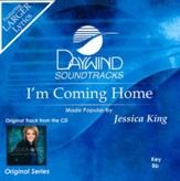 I'm Coming Home [Music Download]