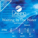Waiting In The Water [Music Download]