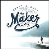 The Maker [Music Download]