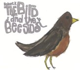 The Bird and The Bee Sides CD