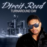 Turnaround Day CD