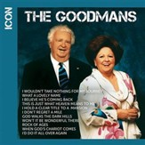 Icon: The Goodmans