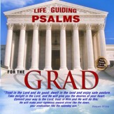 Psalms for the Grad Volume 3 CD