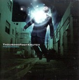 Phenomenon, Compact Disc [CD]