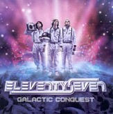 Galactic Conquest [Music Download]