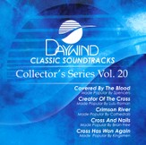 Collector's Series Vol. 20