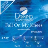 Fall On My Knees [Music Download]