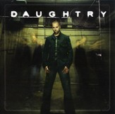 Daughtry CD