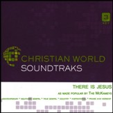 There Is Jesus [Music Download]
