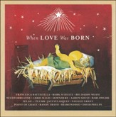 When Love Was Born [Compilation Version] [Music Download]