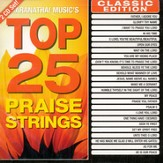 Maranatha! Top 25 Praise Strings