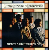 There's a Light Guiding Me [Music Download]