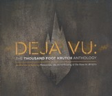 Deja Vu: The Thousand Foot Krutch Anthology, 3 CD Set