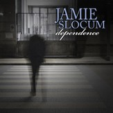 Dependence CD