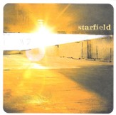 Starfield, Compact Disc [CD]