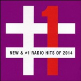 New & #1 Radio Hits of 2014