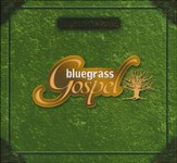 Timeless Treasures: Bluegrass Gospel