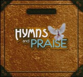Timeless Treasures: Hymns and Praise