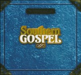 Timeless Treasures: Southern Gospel