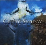 Celtic Sunday [Music Download]