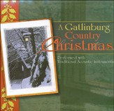 A Gatlinburg Country Christmas