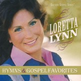 Hymns and Gospel Favorites