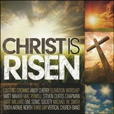 Christ Is Risen (Radio Edit) [Music Download]