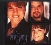 LordSong CD