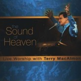 The Sound Of Heaven, Compact Disc [CD]