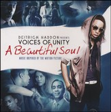 A Beautiful Soul Soundtrack