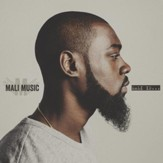 Mali Is... [Music Download]
