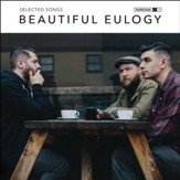 Beautiful Eulogy: Selected Songs