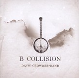 I Saw The Light (Live From Kansas With Robbie Seay and Shane And Shane) (B Collision Album Version) [Music Download]