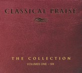 Classical Praise: The Boxed Collection CD