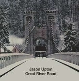 Great River Road, Compact Disc [CD]