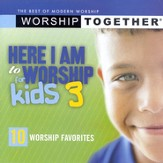 It Is You (HIATW For Kids 3 Album Version) [Music Download]