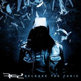 Release The Panic [Music Download]