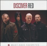 Discover Red