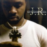 Metamorphosis, Compact Disc [CD]
