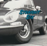 Straight Six [Music Download]