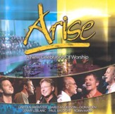Arise: A New Celebration of Worship