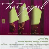 Lovin' Me [Music Download]