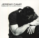 Carried Me The Worship Project [Music Download]
