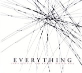 Everything CD